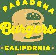 Pasadena Burgers